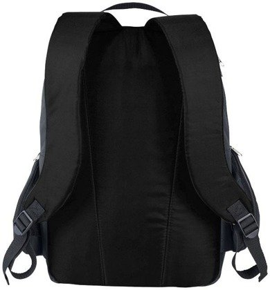 35ac8af5c366b Smukły plecak na laptop 15,6