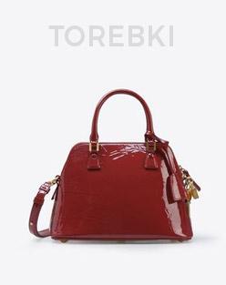e25bdcdd03bde Oferujemy znakomitej jakości polskie torebki skórzane w wielu atrakcyjnych  wzorach oraz kolorach