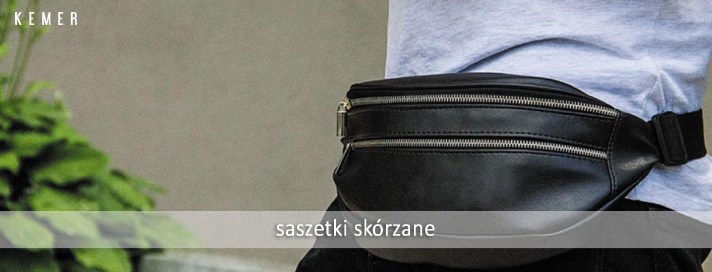 6861bfde617bb Polski producent galanterii skórzanej