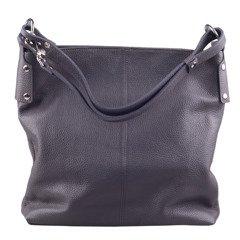 9ec04512 Torby i torebki damskie ze skóry naturalnej online: na pasku, małe ...