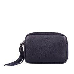 44f93956de03a Torby i torebki damskie ze skóry naturalnej online: na pasku, małe ...